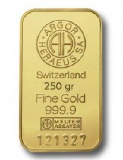 Oro, fai crescere i tuoi risparmi